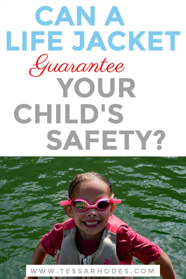 Do Life Jackets Prevent Drowning? There are many different