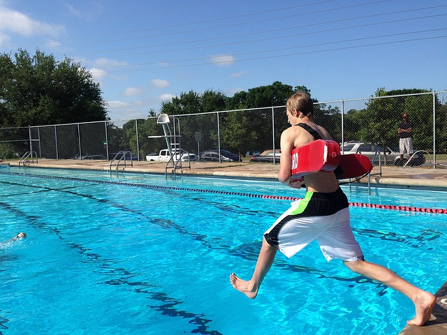 Water Safety Tips For Adults A Drowning And Near Drowning